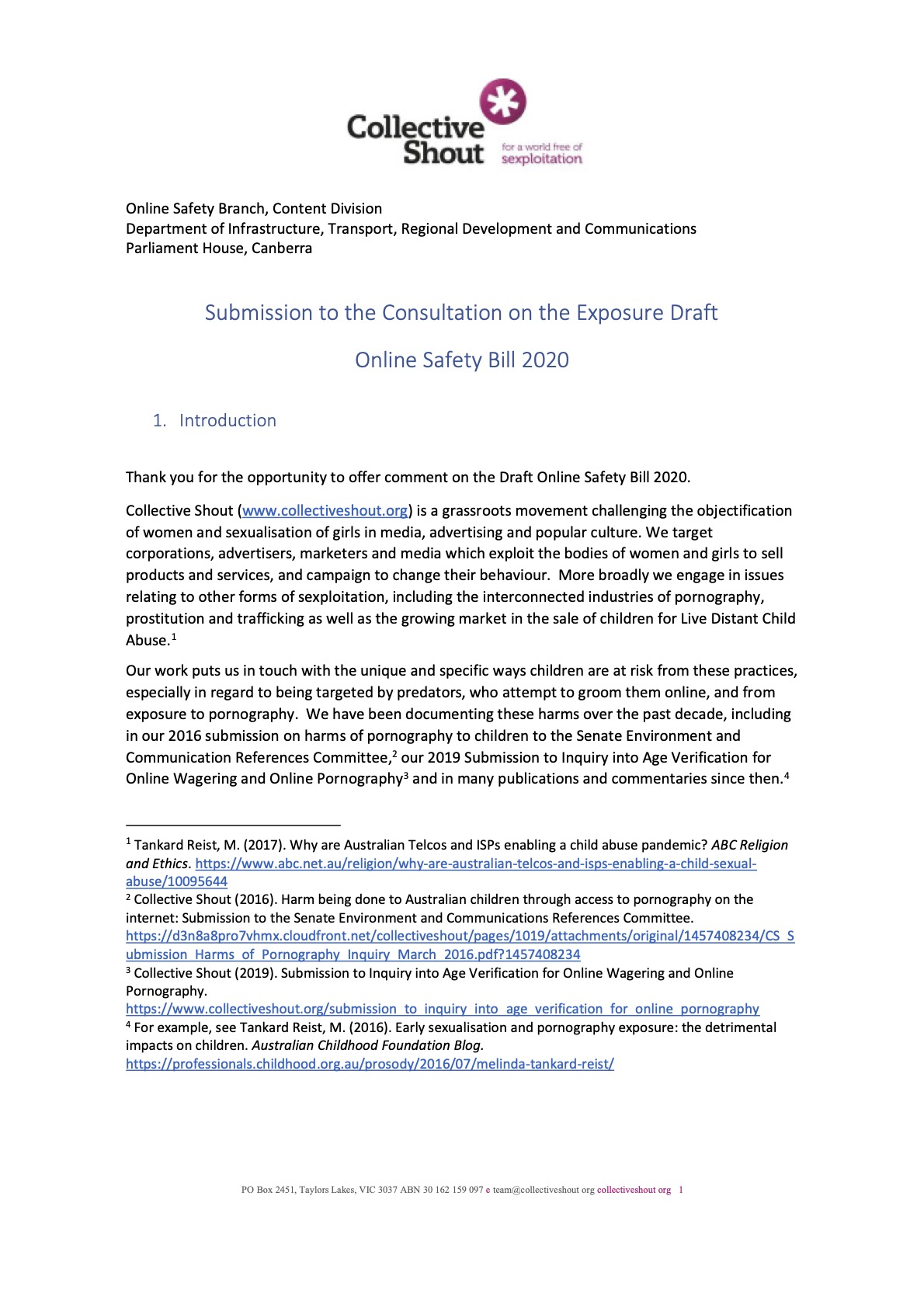 Collective_Shout_Submission_Consultation_Exposure_Draft_Online_Safety_Bill_2020_1.jpg