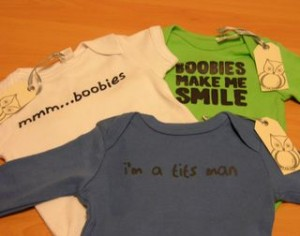 c4989882 cotton-on-ts-300x236.jpg.  cotton_on_i_like_big_boobs_and_i_cannot_lie_baby_onesie.jpg