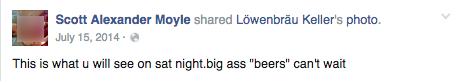 scott_alexander_moyle_fb_comment.jpg