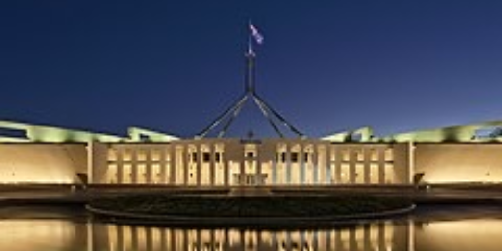 Government releases response to Inquiry into family, domestic and sexual violence
