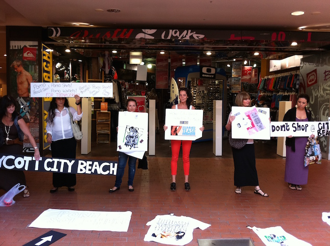 city_beach_protest_image_sydney.jpeg