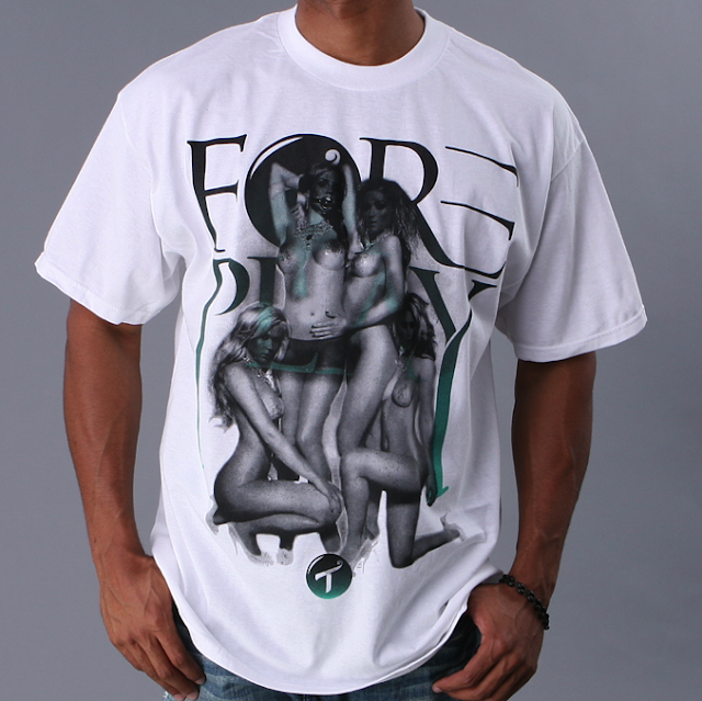Foreplay_tee_large.png