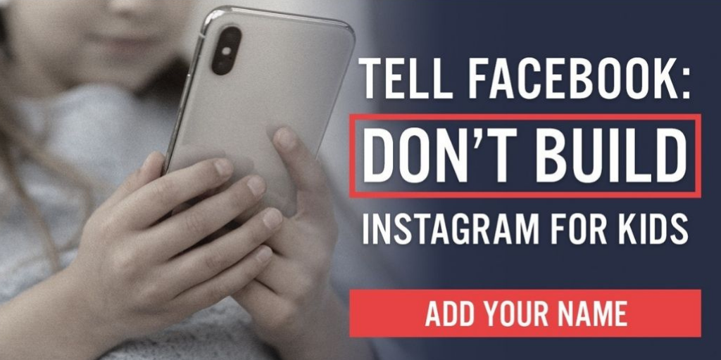 'I would love to f*** you so hard': Girls deserve better than Instagram