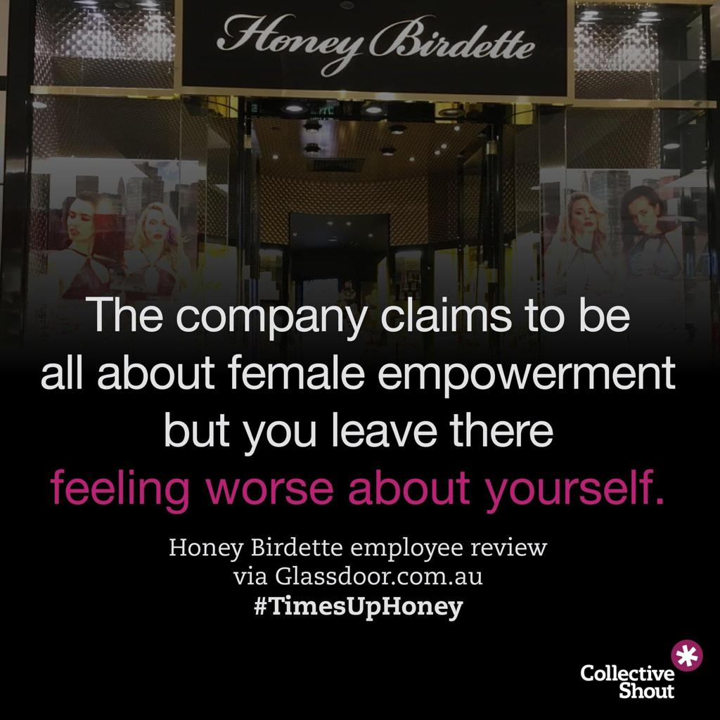HB_female_empowerment.jpeg