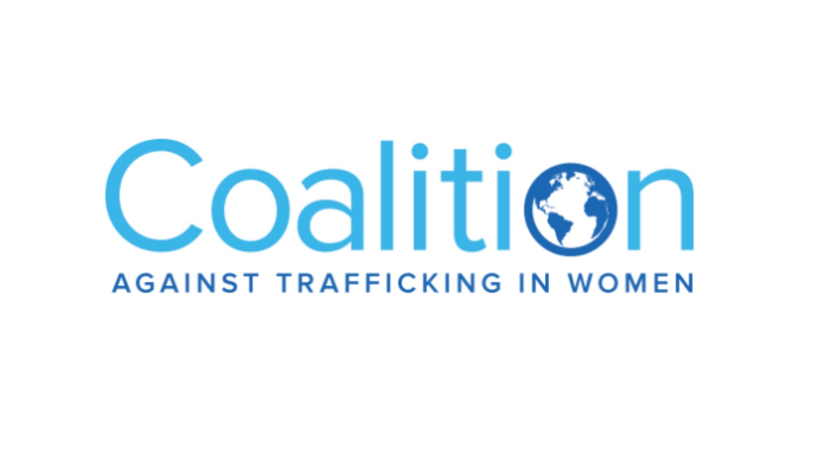 Global letter from survivors and human rights advocates condemns Victoria Government decriminalisation of sex trade
