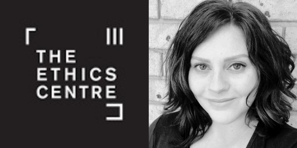Violent porn denies women's human rights - Caitlin Roper on The Ethics Centre