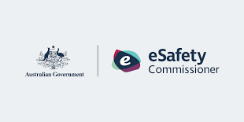 Measures to protect kids from porn + predators needed urgently Collective Shout tells eSafety