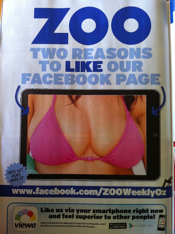 Zoo_two_reasons_to_like_our_facebook_copy.jpg
