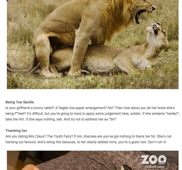 zoo_weekly_article_sex_advice.jpg