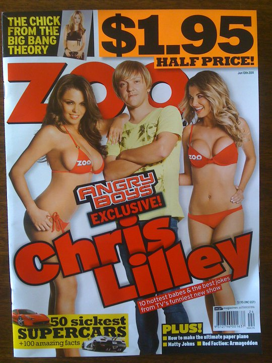 zoo_weekly_chris_lilley.jpg