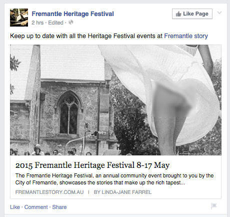 fremantle_heritage_blurred.jpg
