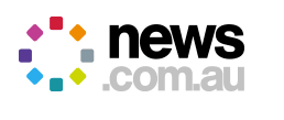 newscom.jpg