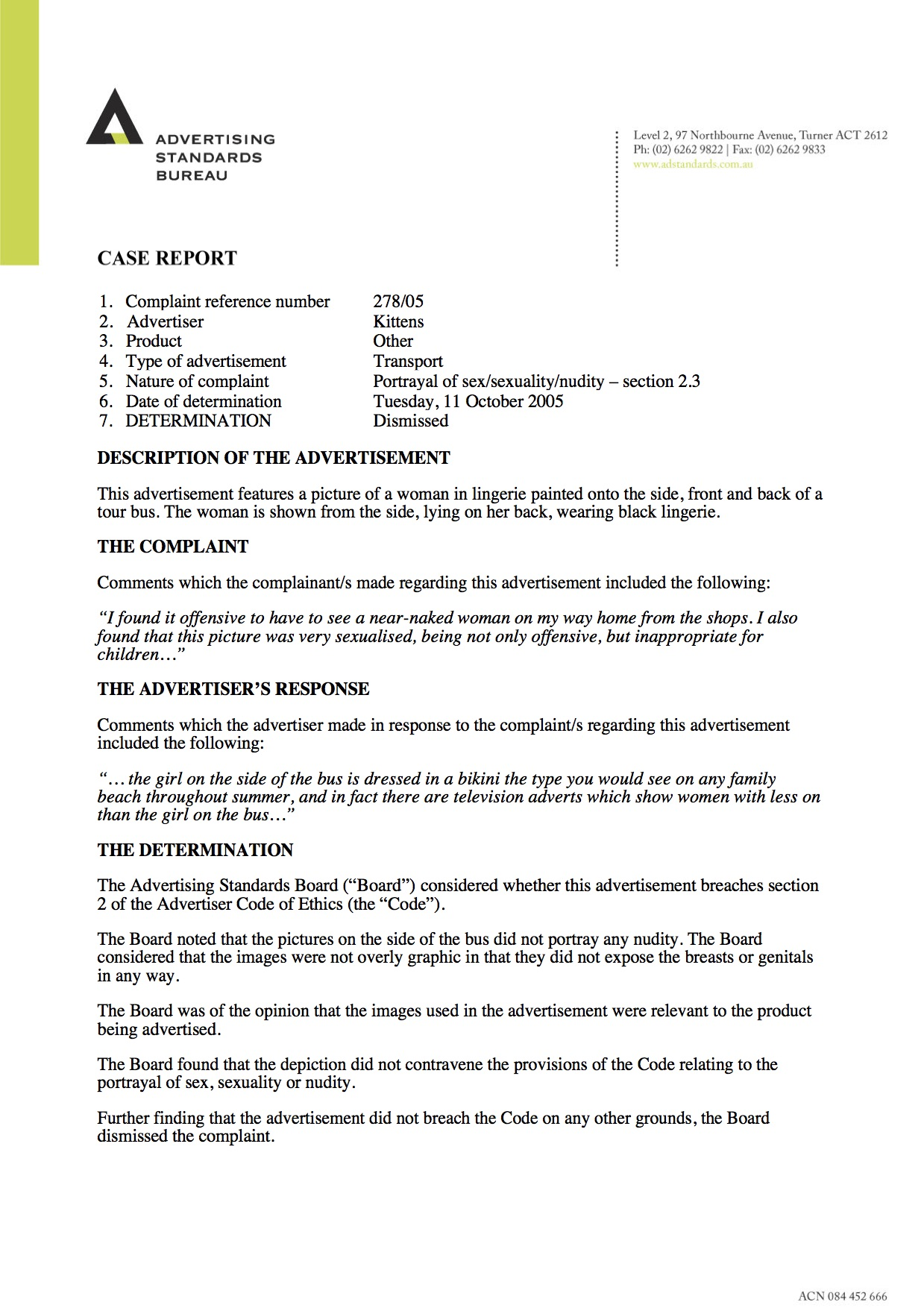 Kittens-bus_ASB_dismissed_2005_copy.jpg