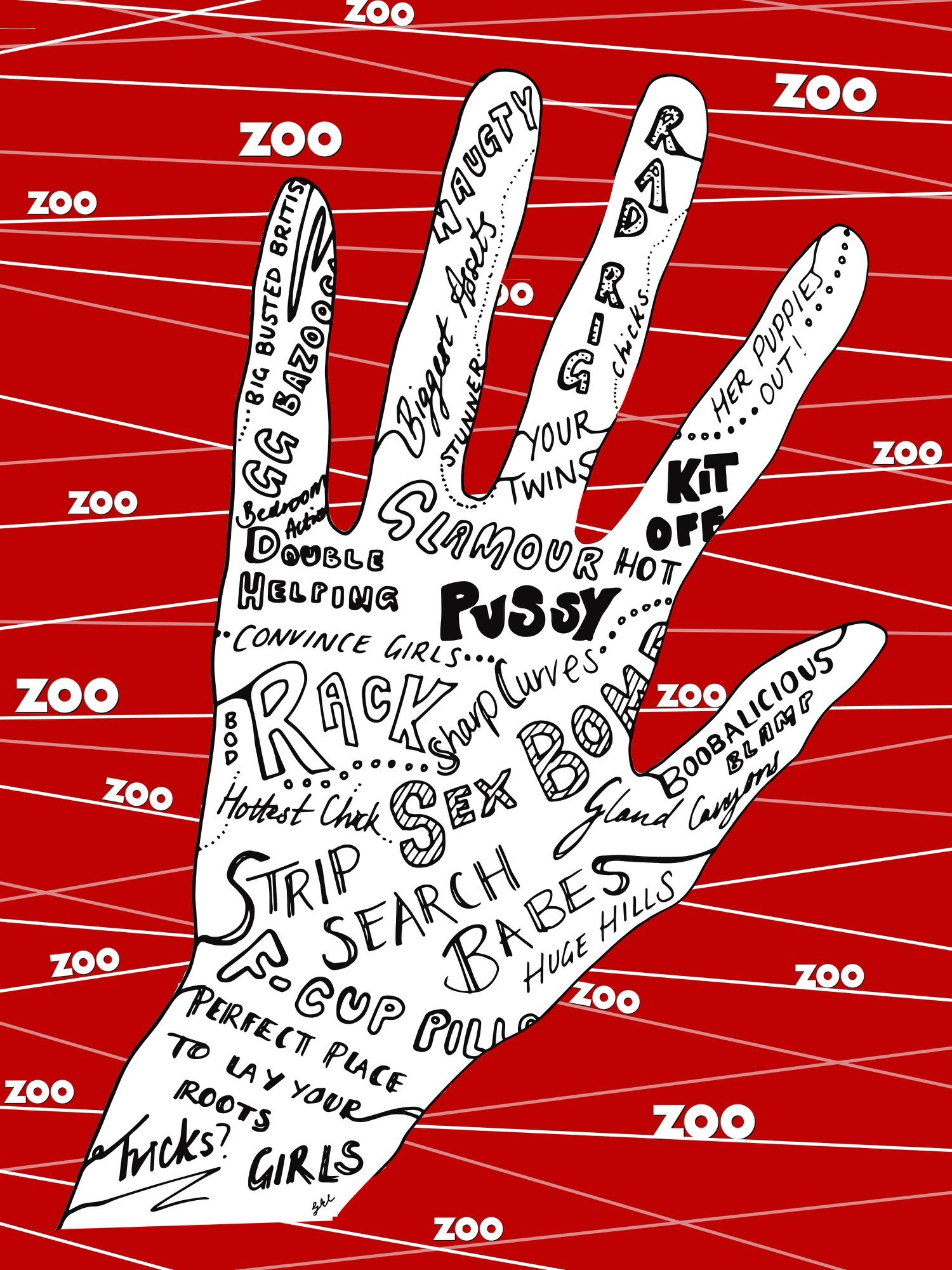 zoos_red_SLASH.jpg