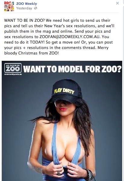 Zoo_sexy_pics.png