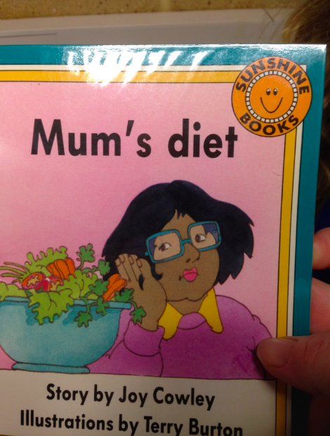 mums_diet_book.png