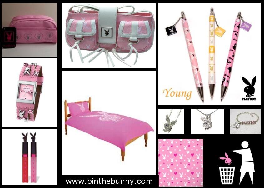 bin_the_bunny.jpg