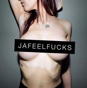 jfeel_image2.png