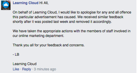 Learning_cloud_apology.png