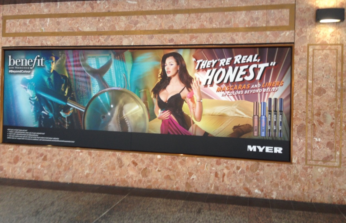 myer_benefit_theyre_real_honest_copy.jpg
