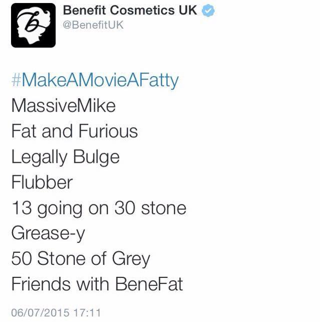 benefituktwitterfatshaming.jpg