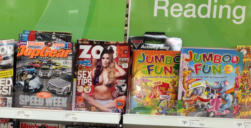 chermside_woolworths_magazines_zoo_and_color_in_books3.jpg