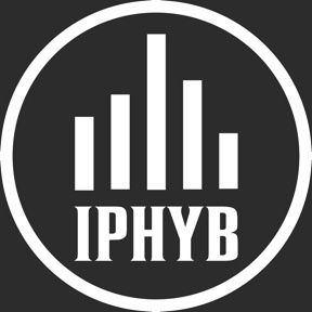 IPHYB_Logosmall.jpg
