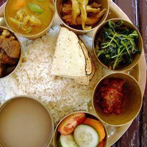HimalayanCafe.jpg