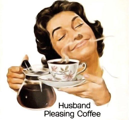 CoffeePleaseHusband.jpeg