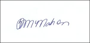 Sarah_McMahon_Signature.png