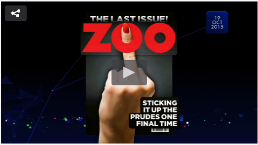 Media_Watch_Zoo.png