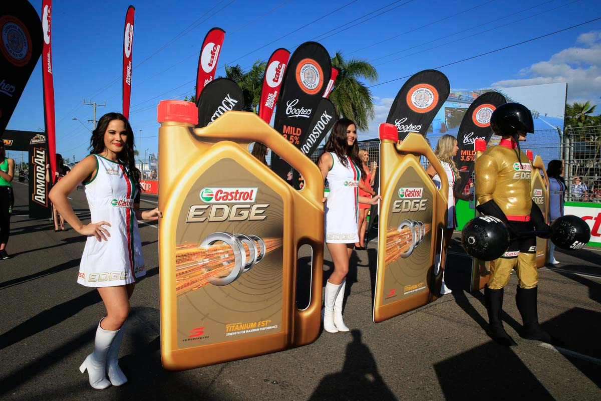 12_-_Grid_Girls_-_Castrol_EDGE_Townsville_400.jpg