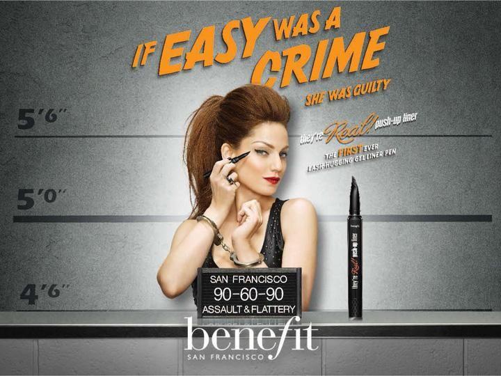Benefit_Cosmetics.jpg
