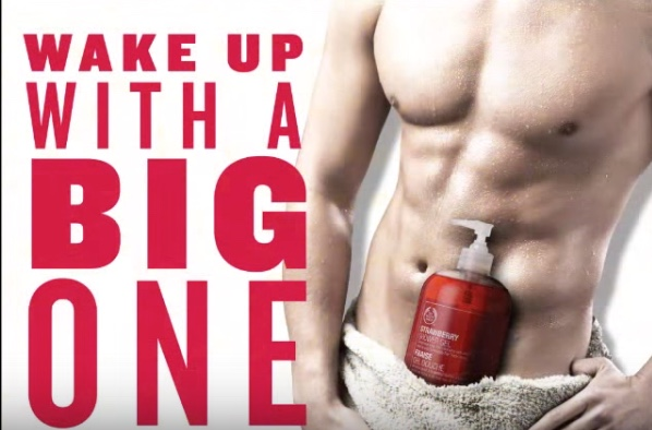 body_shop_wake_up_with_a_big_one_ad.jpg