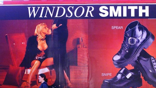 Windsor_Smith.jpg