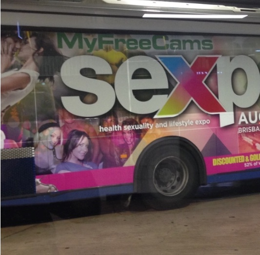 sexpo_ad_bris_city_council_2015.jpg