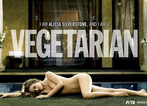 PETA_Alicia_Silverstone.png