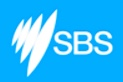 sbs.jpg