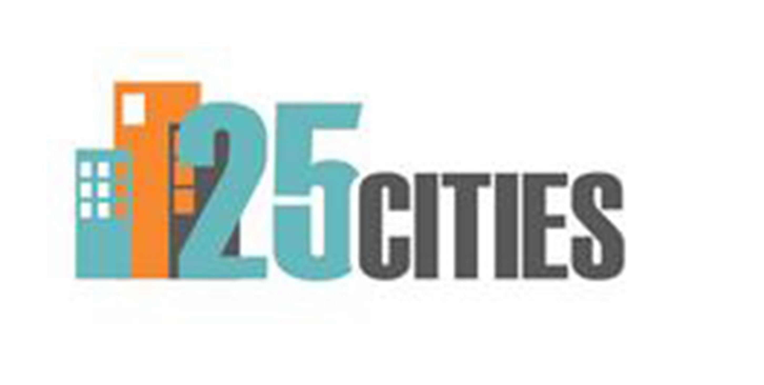 25-cities-logo.jpg
