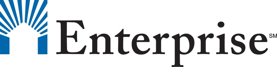 Enterprise_Logo.jpg