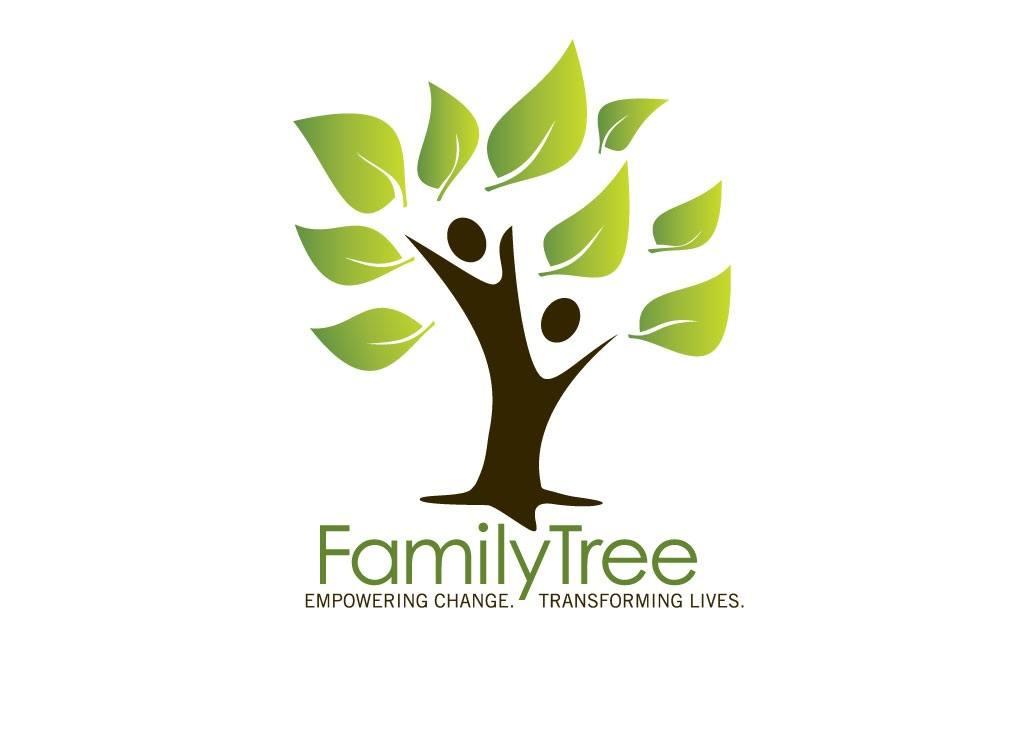Family_tree_Logo.jpg