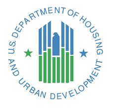 HUD_logo.png