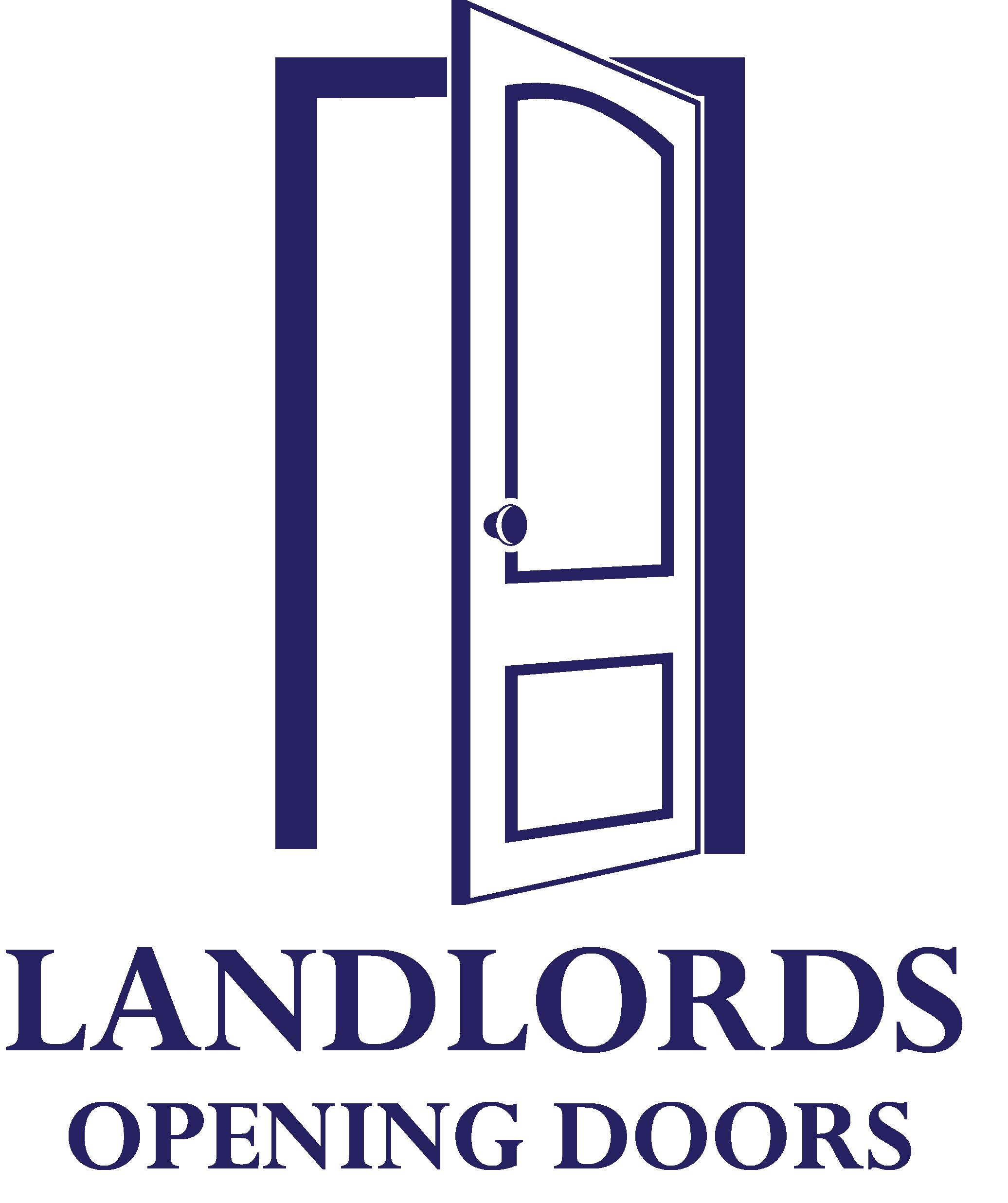 landlordsopeningdoorsplain.png