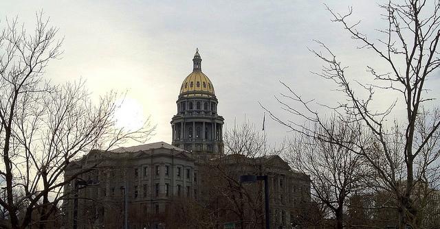 Capitol_6.jpg