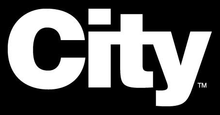 City_White.jpg