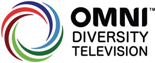 OMNI-logo.jpg