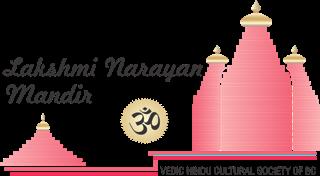Mandir_Logo.png