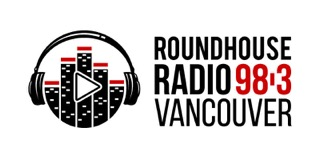 RoundhouseRadio_logo_A-Van_prim_800x400.jpeg