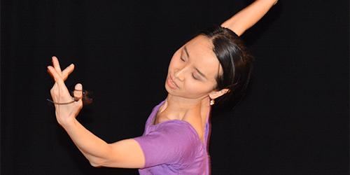 DCAT_DanceConcert500_horiz.jpg