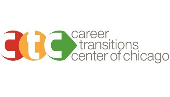 39464276_career_and_networking_-_ctc_logo.jpg